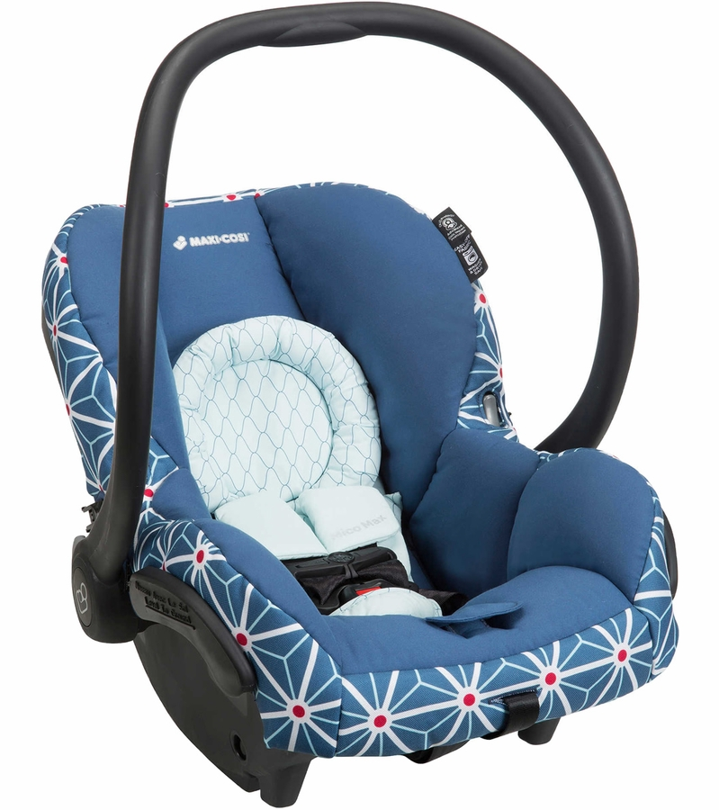 Maxi Cosi Mico Car Seat Cover Replacement