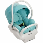 Maxi Cosi Mico Max 30 Infant Car Seat, Special Edition - Triangle Flow