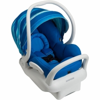 Maxi Cosi Mico Max 30 Infant Car Seat, Special Edition - Watercolor