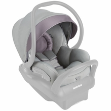 maxi cosi mico max 30 infant car seat albee baby. Black Bedroom Furniture Sets. Home Design Ideas