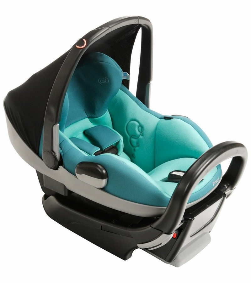 maxi cosi prezi infant car seat courageous green. Black Bedroom Furniture Sets. Home Design Ideas