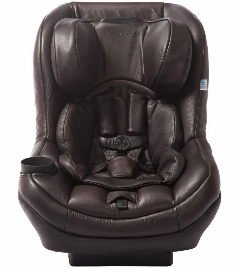 maxi cosi pria 70 convertible car seat brown leather. Black Bedroom Furniture Sets. Home Design Ideas