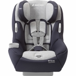 Maxi-Cosi Pria 85 Replacement Cover - Brilliant Navy