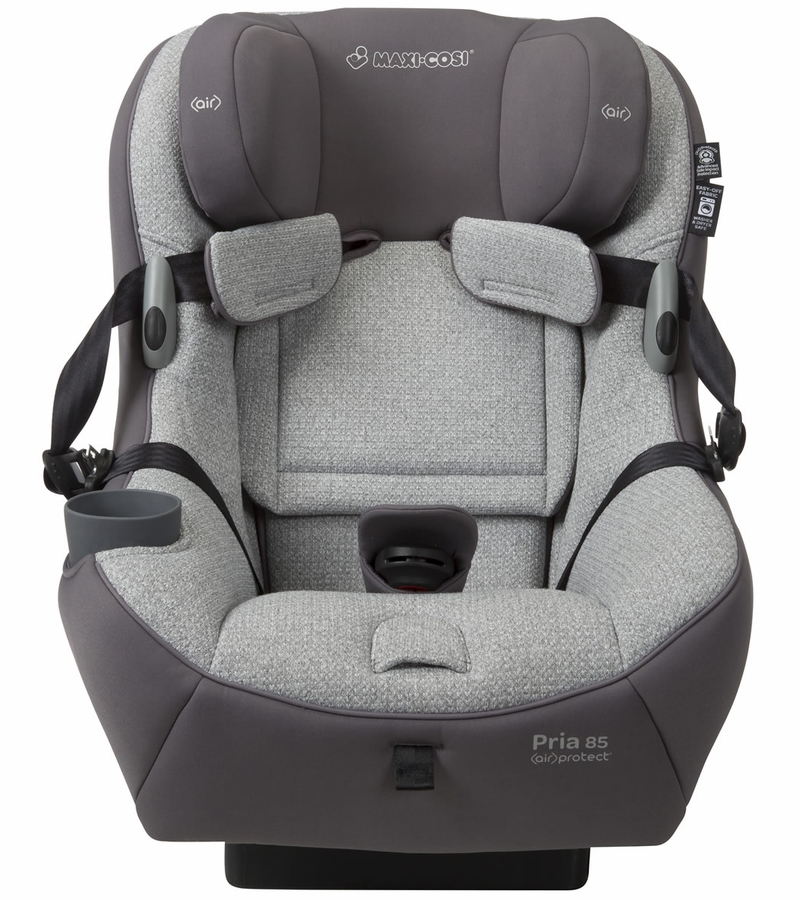 maxi cosi pria 85 convertible car seat special edition sweater knit. Black Bedroom Furniture Sets. Home Design Ideas