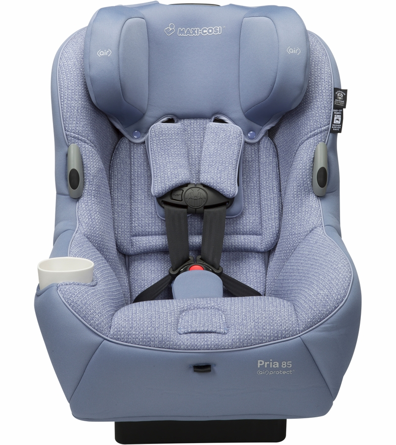 maxi cosi pria 85 convertible car seat sweater knit marlin. Black Bedroom Furniture Sets. Home Design Ideas
