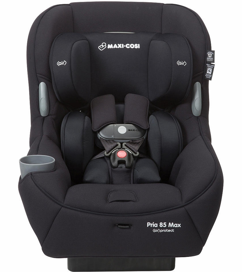 maxi-cosi-pria-85-max-convertible-car-seat-night-black-1.jpg