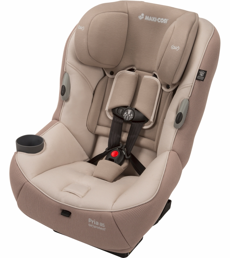 maxi cosi pria 85 ribble convertible car seat cairo linen. Black Bedroom Furniture Sets. Home Design Ideas
