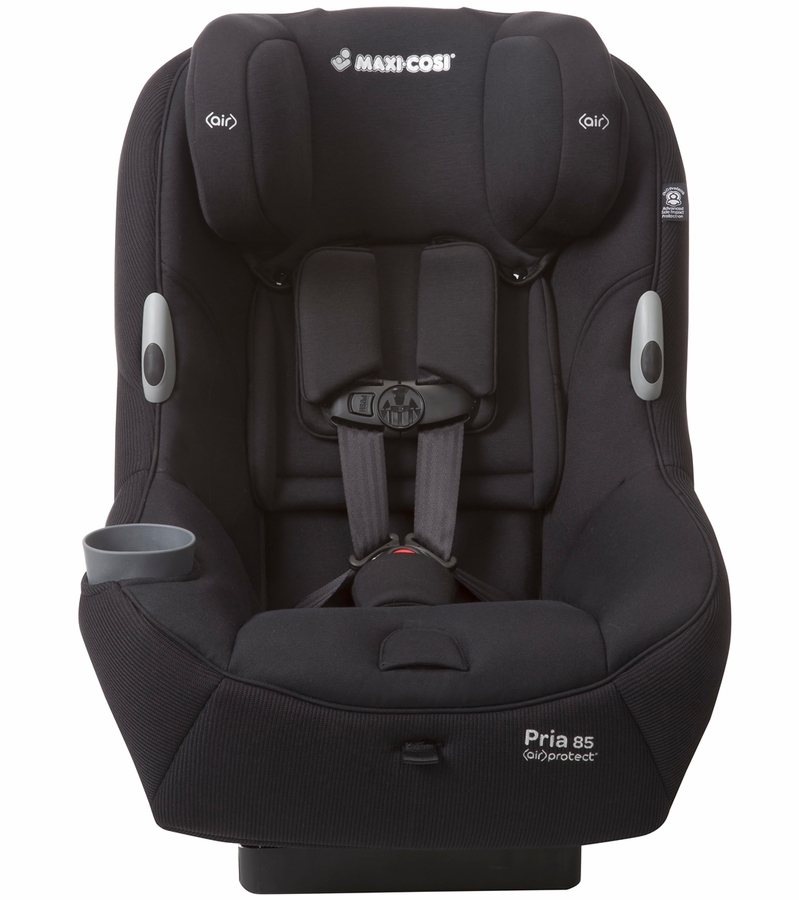maxi cosi pria 85 ribble convertible car seat manhattan. Black Bedroom Furniture Sets. Home Design Ideas