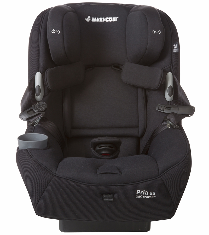 maxi cosi pria 85 ribble convertible car seat new delhi red. Black Bedroom Furniture Sets. Home Design Ideas