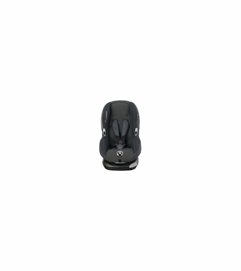 Maxi Cosi Priori Convertible Car Seat 2010 Phantom