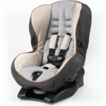 Maxi Cosi Priori Convertible Car Seat 2010 Tan Tech
