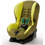 Maxi Cosi Priori Convertible Car Seat Citrus
