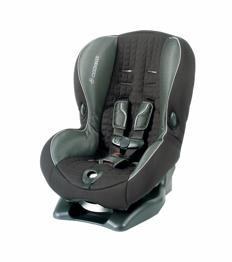 Maxi Cosi Priori Convertible Car Seat in Corniche
