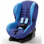 Maxi Cosi Priori Convertible Car Seat in Frisbee