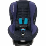 Maxi Cosi Priori Convertible Car Seat in Night Owl