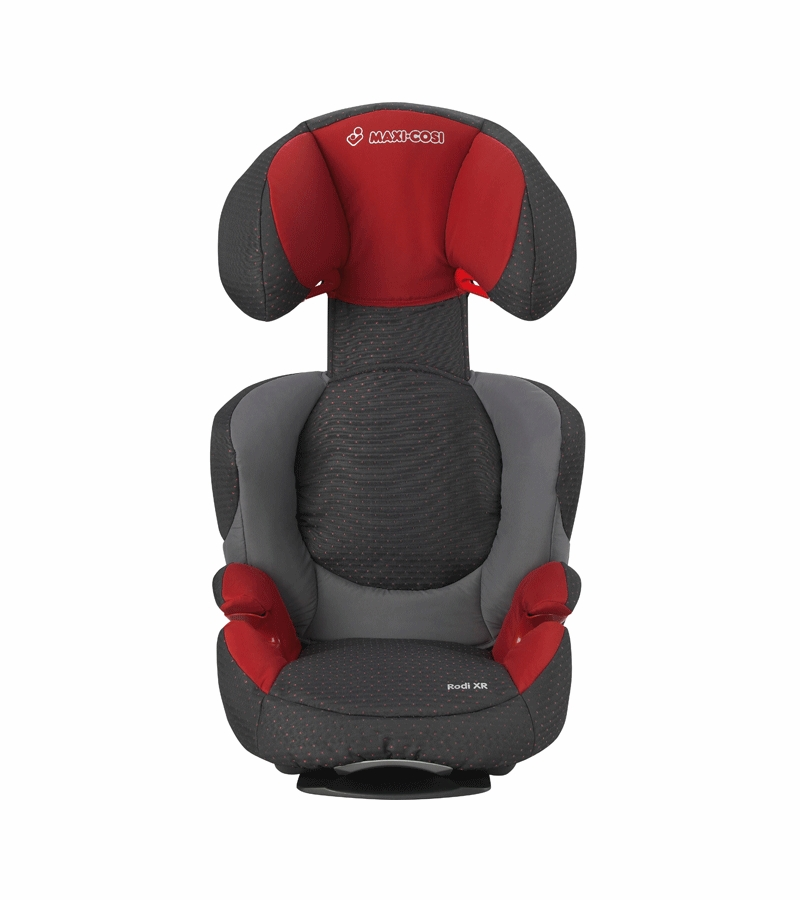 maxi cosi rodi xr booster car seat tango. Black Bedroom Furniture Sets. Home Design Ideas