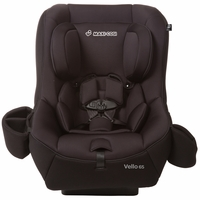 maxi cosi strollers car seats accessories albee baby. Black Bedroom Furniture Sets. Home Design Ideas