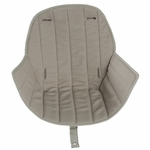 Micuna Ovo High Chair Cushion - Beige