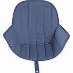 Micuna Ovo High Chair Cushion - Blue