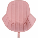 Micuna Ovo High Chair Cushion - Pink