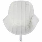 Micuna Ovo High Chair Cushion - White
