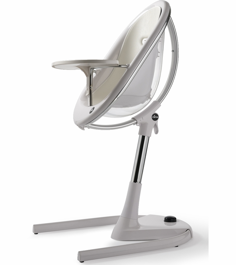 Superieur ... High Chairs · VIDEO. ITEM# H102C CL SW