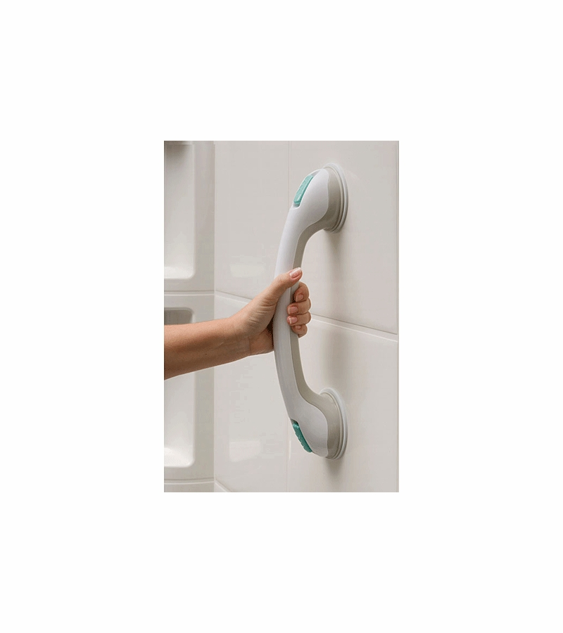 Mommy\'s Helper Bathtub & Shower Assist Bar