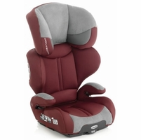 Montecarlo Booster Car Seats