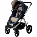 Mountain Buggy Cosmopolitan Buggy