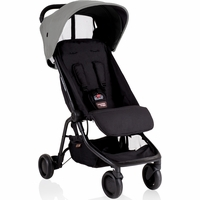albeebaby free shipping available for strollers car seats highchairs baby carriers. Black Bedroom Furniture Sets. Home Design Ideas