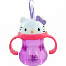 Sippy Amp Training Cups