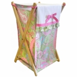 My Baby Sam Pixie Baby Pink Hamper