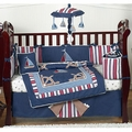 Nautical Nights Collection