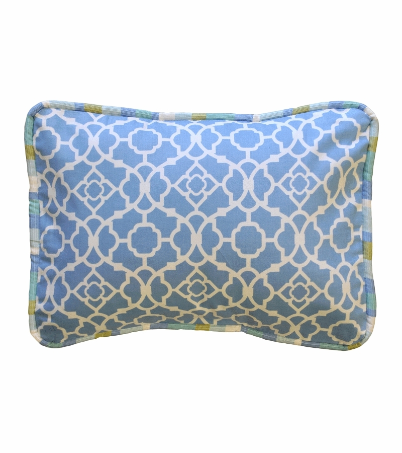 Throw Pillows The Bay : New Arrivals By the Bay Throw Pillow - 16 x 16