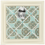 New Arrivals Ocean Avenue Memo Board