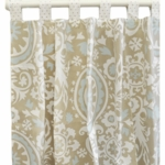 New Arrivals Picket Fence Window Panels