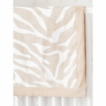 New Arrivals Safari Sand Blanket