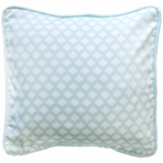 New Arrivals Sprout Throw Pillow - 16 x 16