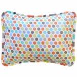 New Arrivals Sundance Throw Pillow - 16 x 16