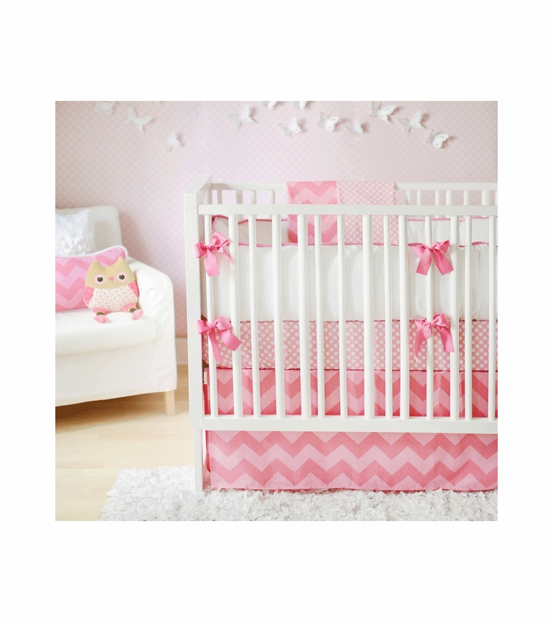 bedding blue crib embroidery interior set amazing large bed size baby high full elephant pcs sets skirt of nursery bumper end
