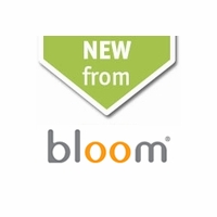 New from Bloom