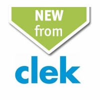 New From Clek