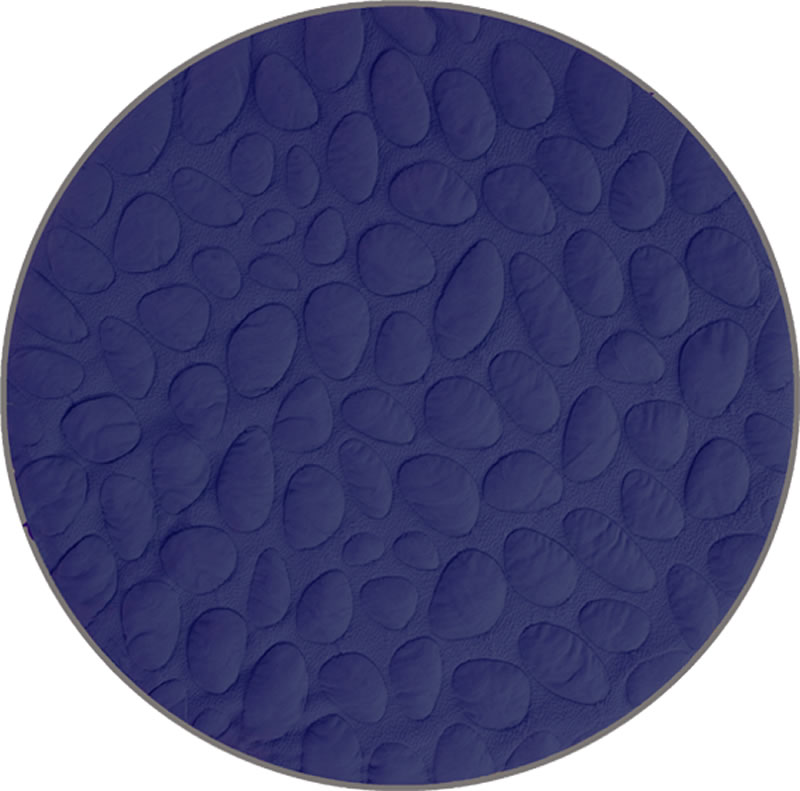 nook LilyPad Playmat in Pacific