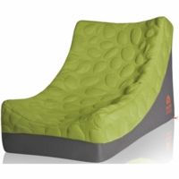Nook Loungers