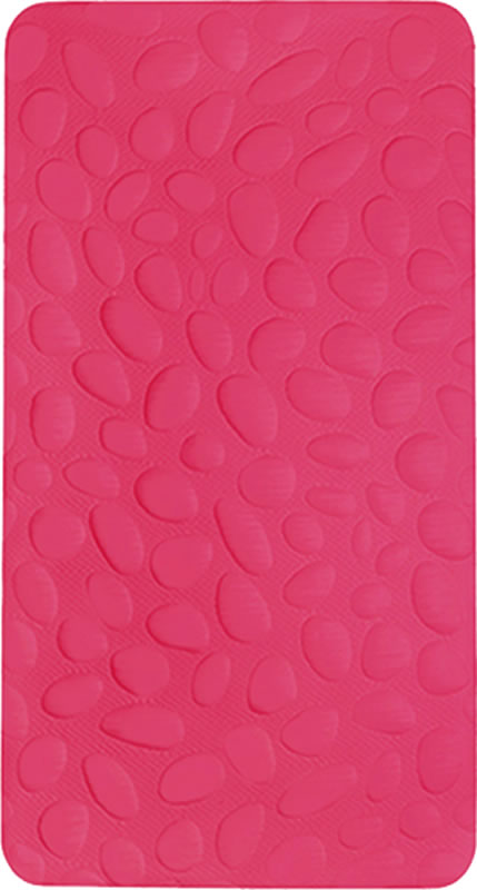 nook Pebble Pure Mattress - Blossom