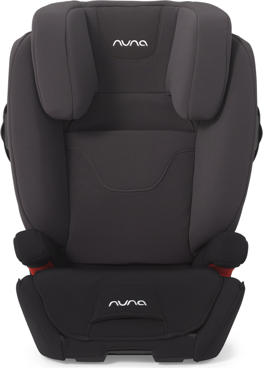 Nuna Aace™ Booster Car Seat