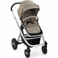Nuna Sale Free Gifts With Purchase Albee Baby