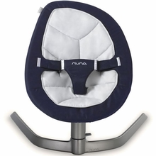 Baby Swings And Bouncers Albee Baby