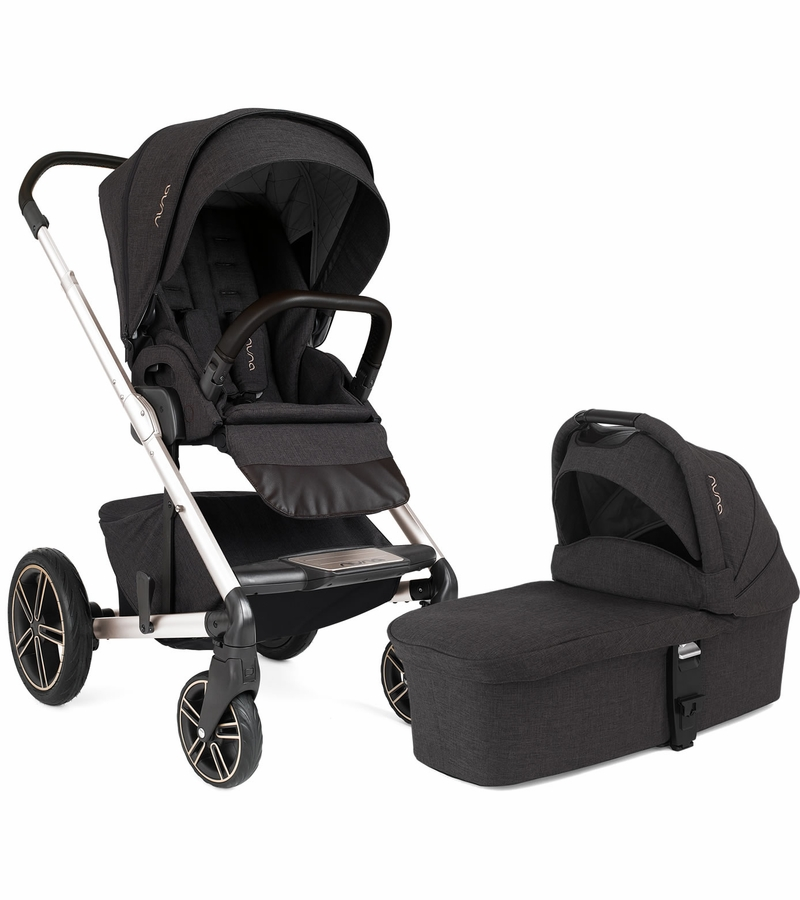 nuna mixx2 stroller bassinet suited. Black Bedroom Furniture Sets. Home Design Ideas