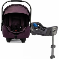 byo stokke scoot and nuna pipa travel system. Black Bedroom Furniture Sets. Home Design Ideas